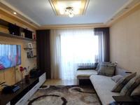 3-комнатная квартира, 80 м², 4/5 этаж
