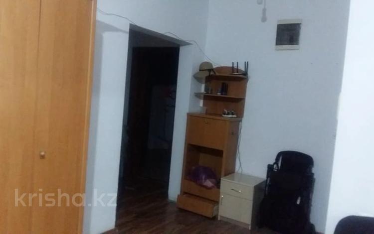 2-комнатная квартира, 72 м², 2/16 этаж, Навои 7 за 30.5 млн 〒 в Алматы, Ауэзовский р-н