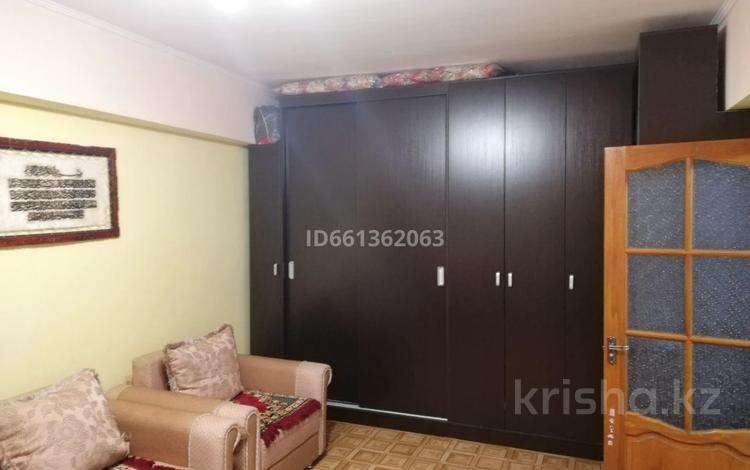 Помещение площадью 39 м², мкр Орбита-4, Мкр Орбита-4 11 за 18 млн 〒 в Алматы, Бостандыкский р-н