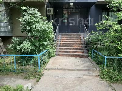 Магазин площадью 42 м², мкр Жетысу-3, Момышулы — Абая за 22.5 млн 〒 в Алматы, Ауэзовский р-н — фото 3
