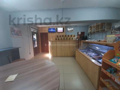 Магазин площадью 42 м², мкр Жетысу-3, Момышулы — Абая за 22.5 млн 〒 в Алматы, Ауэзовский р-н — фото 5