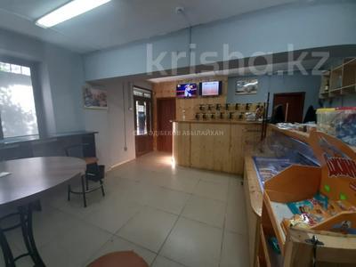 Магазин площадью 42 м², мкр Жетысу-3, Момышулы — Абая за 22.5 млн 〒 в Алматы, Ауэзовский р-н — фото 6