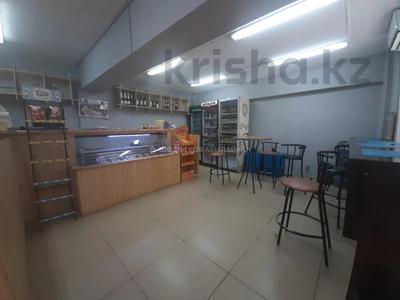 Магазин площадью 42 м², мкр Жетысу-3, Момышулы — Абая за 22.5 млн 〒 в Алматы, Ауэзовский р-н — фото 7