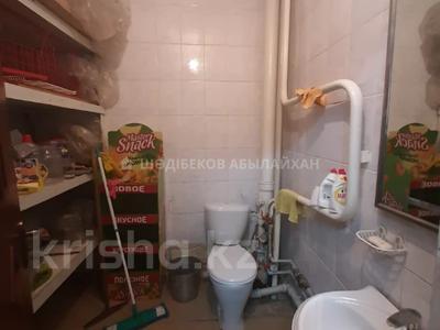 Магазин площадью 42 м², мкр Жетысу-3, Момышулы — Абая за 22.5 млн 〒 в Алматы, Ауэзовский р-н — фото 8