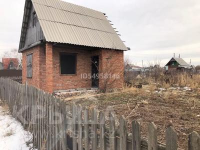 Дача с участком в 5.5 сот., Малиновая 39 за 1.5 млн 〒 в Кокшетау — фото 3