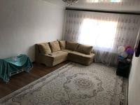 5-комнатный дом, 120 м², 6 сот., Нуркина 41 — Амангельды за 23 млн 〒 в Павлодаре