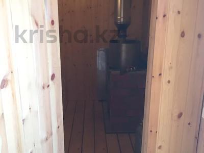 Дача с участком в 13 сот., П. Новая Бухтарма за 18 млн 〒 — фото 17
