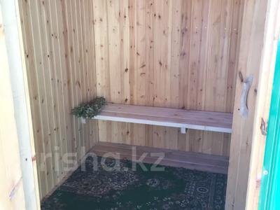 Дача с участком в 13 сот., П. Новая Бухтарма за 18 млн 〒 — фото 19