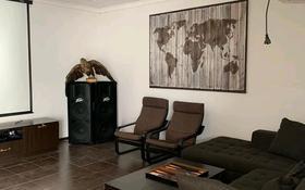 Шикарный гостиничный комплекс в Боровом за 100 млн 〒 в Бурабае