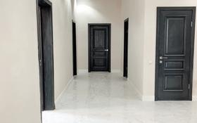 4-комнатная квартира, 210 м², 2 этаж помесячно, мкр Юбилейный 29 за 700 000 〒 в Алматы, Медеуский р-н