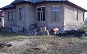 5-комнатный дом, 188.5 м², 8 сот., Текели за 13 млн 〒 в в селе Шамалган