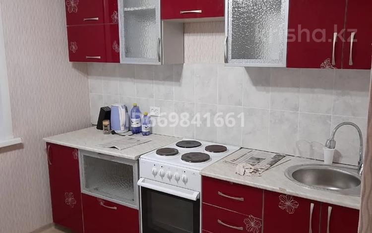 1-комнатная квартира, 33.6 м², 6/10 этаж, Кривенко 85 — Кутузова за 11.5 млн 〒 в Павлодаре