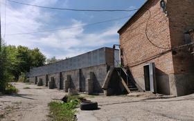 Помещение площадью 500 м², улица Бажова за 140 000 〒 в Усть-Каменогорске