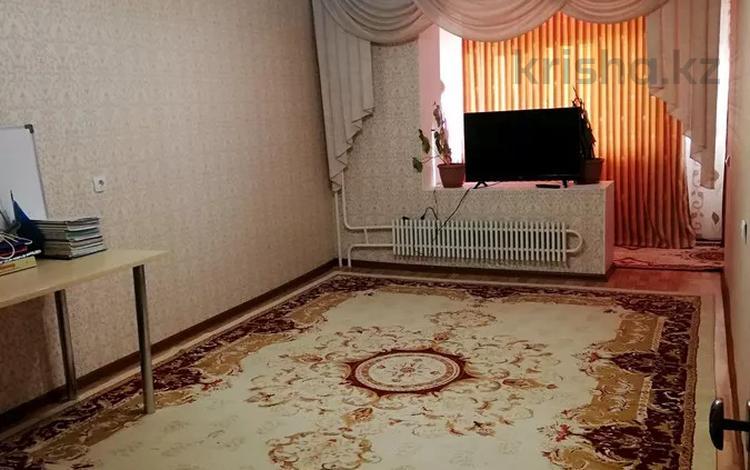 2-комнатная квартира, 43.5 м², 3/9 этаж, 12-й мкр 23 за 13 млн 〒 в Актау, 12-й мкр