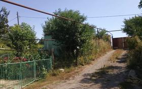 Дача с участком в 12.5 сот., Карасайский район 45 за 6.5 млн 〒 в Алматинской обл.