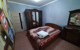 3-комнатная квартира, 72 м², 1/5 этаж помесячно, 11-й мкр 16 за 130 000 〒 в Актау, 11-й мкр