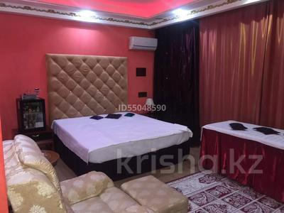 11-комнатный дом посуточно, 1500 м², 40 сот., Оспанова — Достык за 250 000 〒 в Алматы, Медеуский р-н — фото 3
