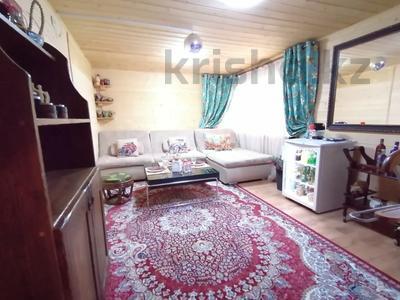 11-комнатный дом посуточно, 1500 м², 40 сот., Оспанова — Достык за 250 000 〒 в Алматы, Медеуский р-н — фото 5