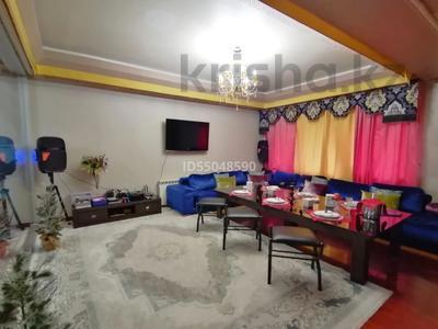 11-комнатный дом посуточно, 1500 м², 40 сот., Оспанова — Достык за 250 000 〒 в Алматы, Медеуский р-н — фото 11