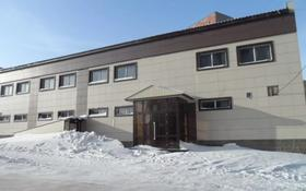 Здание, площадью 1276 м², 8 микрорайон за 114 млн 〒 в Темиртау