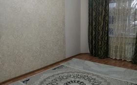 3-комнатная квартира, 61 м², 2/5 этаж, Муса Жалиля 23 за 15.5 млн 〒 в Жезказгане