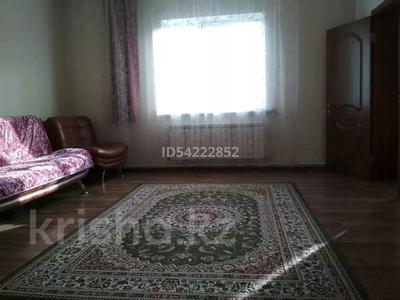 4-комнатный дом, 140 м², 8 сот., Райымбека 64 за 40 млн 〒 в Абае
