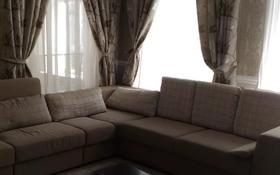 5-комнатный дом помесячно, 180 м², 8 сот., мкр Таугуль-3, Мкр Таугуль-3 за 350 000 〒 в Алматы, Ауэзовский р-н