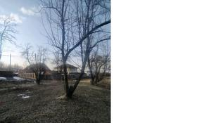 Участок 30 соток, мкр Нурлытау (Энергетик) за 120 млн 〒 в Алматы, Бостандыкский р-н