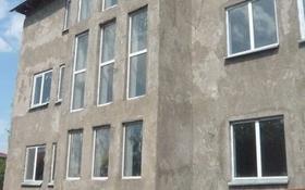 7-комнатный дом, 336 м², 5 сот., мкр Тастыбулак 12 за 29.5 млн 〒 в Алматы, Наурызбайский р-н