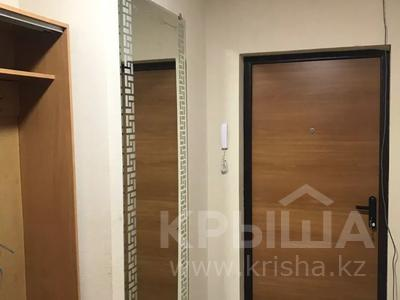 2-комнатная квартира, 58.6 м², 5/12 этаж, мкр Акбулак — Аханова за 18.3 млн 〒 в Алматы, Алатауский р-н