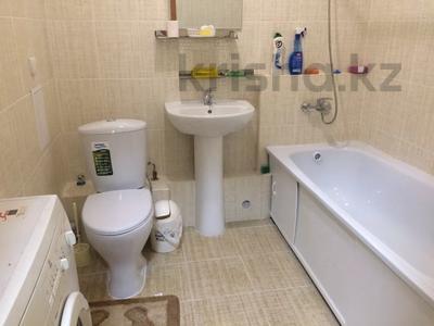 2-комнатная квартира, 58.6 м², 5/12 этаж, мкр Акбулак — Аханова за 18.3 млн 〒 в Алматы, Алатауский р-н — фото 3