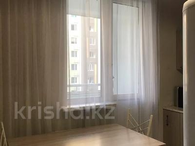 2-комнатная квартира, 58.6 м², 5/12 этаж, мкр Акбулак — Аханова за 18.3 млн 〒 в Алматы, Алатауский р-н — фото 4