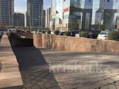 Подземный паркинг (машино-место) за ~ 2.8 млн 〒 в Алматы, Бостандыкский р-н — фото 4