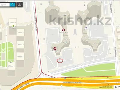 Подземный паркинг (машино-место) за ~ 2.8 млн 〒 в Алматы, Бостандыкский р-н — фото 6