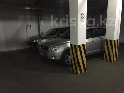 Подземный паркинг (машино-место) за ~ 2.8 млн 〒 в Алматы, Бостандыкский р-н — фото 3