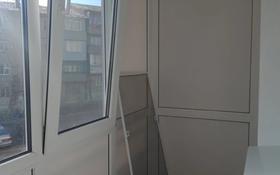 2-комнатная квартира, 64 м², 2/5 этаж, 2 мкр за 17 млн 〒 в Капчагае