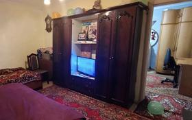 8-комнатный дом, 200 м², 6 сот., мкр Тастыбулак 145 за 26 млн 〒 в Алматы, Наурызбайский р-н