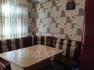 2-комнатный дом, 63 м², 10 сот., Карасуйская 123 за 11.5 млн 〒 в Байсерке — фото 2