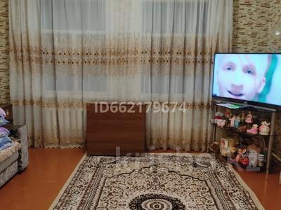 2-комнатный дом, 63 м², 10 сот., Карасуйская 123 за 11.5 млн 〒 в Байсерке — фото 5