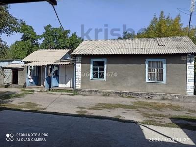 2-комнатный дом, 63 м², 10 сот., Карасуйская 123 за 11.5 млн 〒 в Байсерке — фото 8