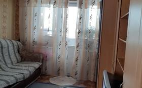 2-комнатная квартира, 43 м², 2/5 этаж, 35 квартал 20 за 10.5 млн 〒 в Семее