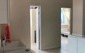 2-комнатная квартира, 55 м², 7/10 этаж, Туркестан 10 за 26 млн 〒 в Нур-Султане (Астана), Есиль р-н