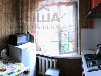 2-комнатная квартира, 50 м², 2/5 этаж посуточно, Пушкина 23 — Маметова за 8 000 〒 в Алматы, Медеуский р-н — фото 9