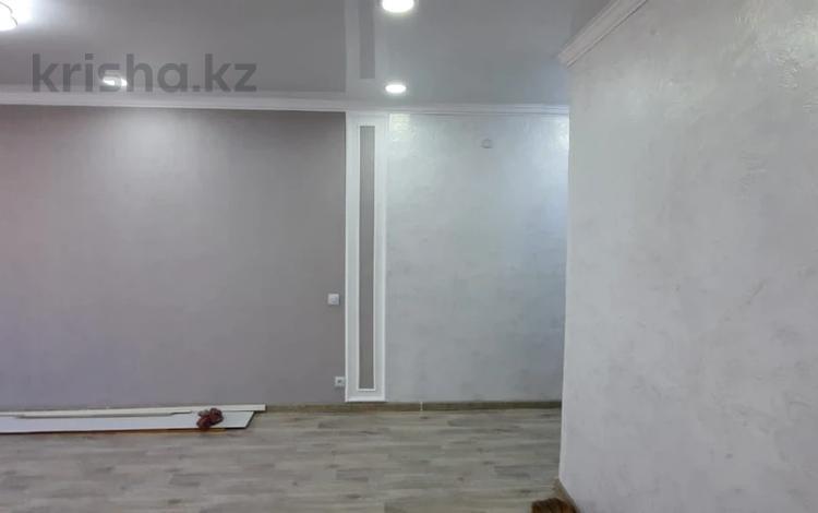 2-комнатная квартира, 41 м², 3/4 этаж, Тимирязева — Байзакова за 18.8 млн 〒 в Алматы, Бостандыкский р-н