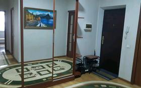 2-комнатная квартира, 70 м², 8/10 этаж, мкр Нурсат за 21 млн 〒 в Шымкенте, Каратауский р-н