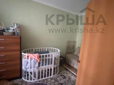 2-комнатная квартира, 43 м², 3/4 этаж, Абая 145 за 11.3 млн 〒 в Кокшетау