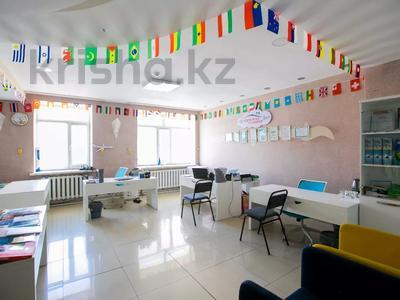 Здание, площадью 3008 м², Куйши Дина 9 за 749 млн 〒 в Нур-Султане (Астана), Алматы р-н — фото 6