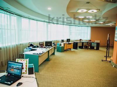 Здание, площадью 3008 м², Куйши Дина 9 за 749 млн 〒 в Нур-Султане (Астана), Алматы р-н — фото 12