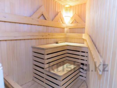Здание, площадью 3008 м², Куйши Дина 9 за 749 млн 〒 в Нур-Султане (Астана), Алматы р-н — фото 18