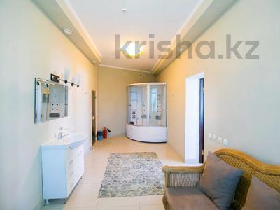 Здание, площадью 3008 м², Куйши Дина 9 за 749 млн 〒 в Нур-Султане (Астана), Алматы р-н — фото 19